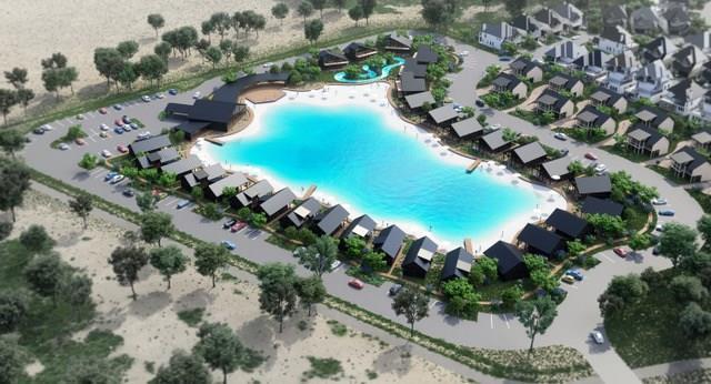 25813 Case Ln #4, Spicewood, TX 78669 (#6857992) :: Papasan Real Estate Team @ Keller Williams Realty