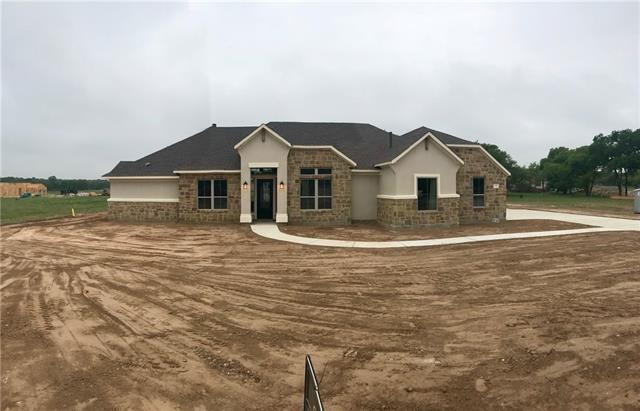 132 Dally Ct, Dripping Springs, TX 78620 (#6870234) :: Forte Properties
