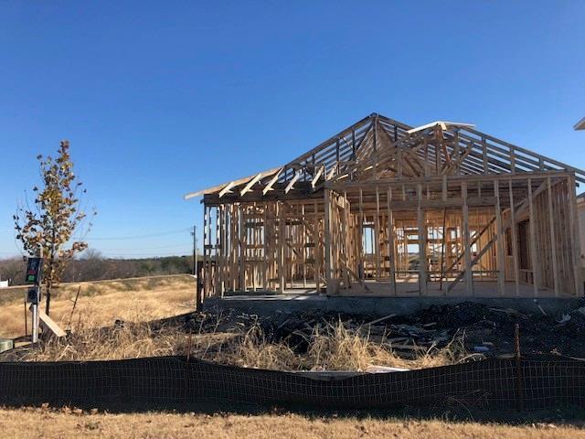 1025 Esplanade Pkwy, San Marcos, TX 78666 (#6872082) :: The Heyl Group at Keller Williams