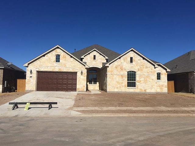 3824 Kyler Glen Rd, Round Rock, TX 78681 (#6946527) :: Forte Properties