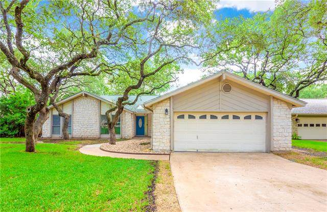 7403 Attar Cv, Austin, TX 78759 (#6948643) :: The Perry Henderson Group at Berkshire Hathaway Texas Realty