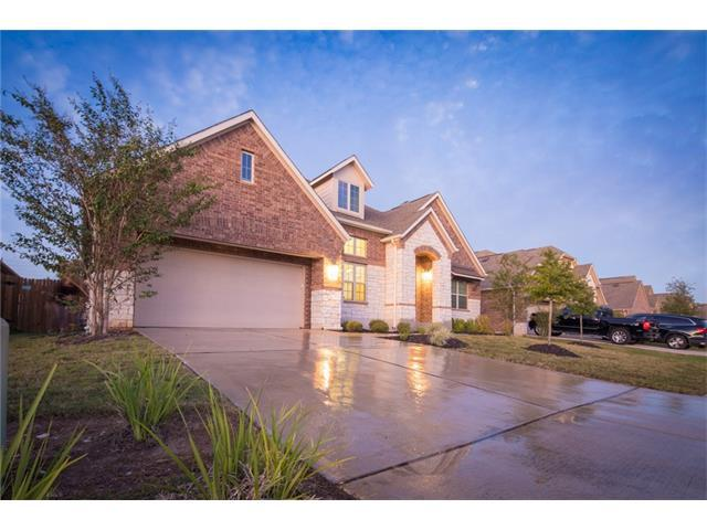 8704 Vantage Point Dr, Austin, TX 78737 (#6974446) :: Papasan Real Estate Team @ Keller Williams Realty