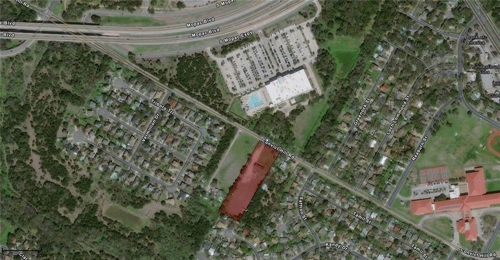 4011 Convict Hill Rd - Photo 1