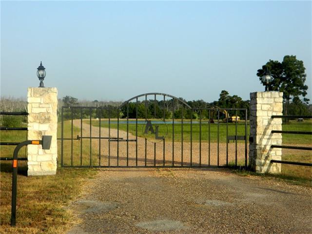 0 Angel Lane, Other, TX 78935 (#7013657) :: Forte Properties