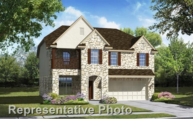 14700 Iveans Way, Austin, TX 78717 (#7014799) :: Kevin White Group
