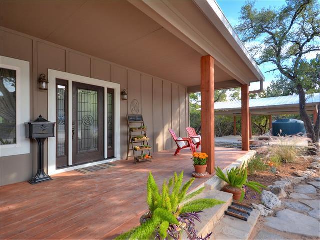 7727 Mount Sharp Rd, Wimberley, TX 78676 (#7020777) :: Forte Properties