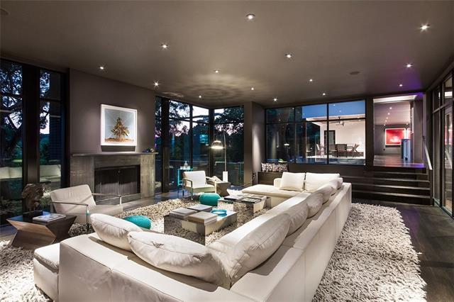 1103 Live Oak Ridge Rd, West Lake Hills, TX 78746 (#7026265) :: Forte Properties