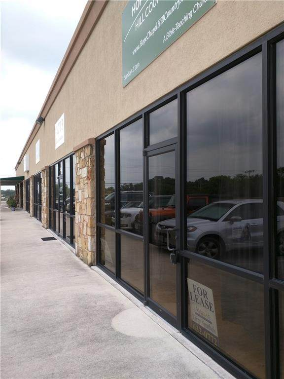 2400 Highway 290 - Photo 1