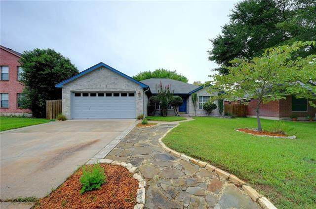 606 Settlers Valley Cv, Pflugerville, TX 78660 (#7049794) :: The Perry Henderson Group at Berkshire Hathaway Texas Realty