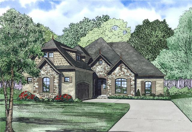 309 Live Oak St, Gonzales, TX 78629 (#7053039) :: Forte Properties