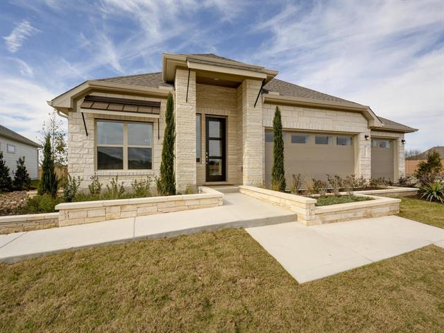 14120 Arbor Hill Cv, Manor, TX 78653 (#7082180) :: The Gregory Group