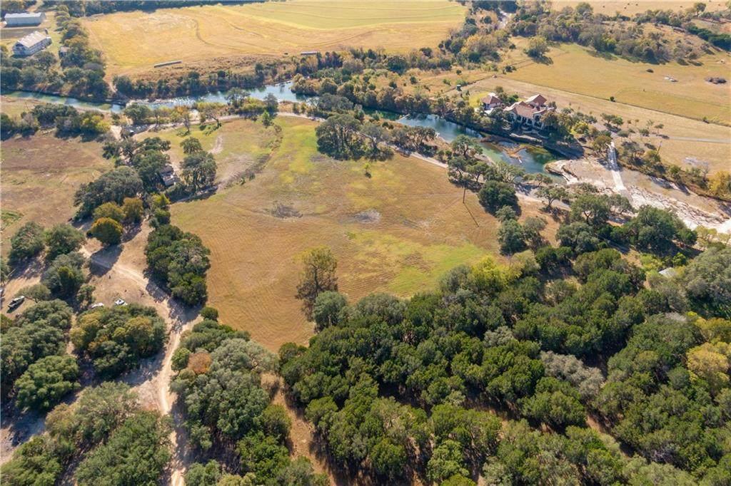 67 Acres Loop 165 Rd - Photo 1