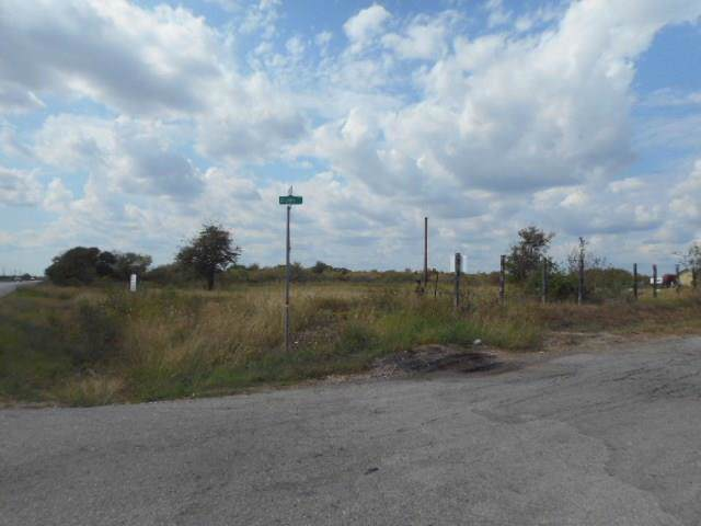 T.B.D. Camino Real Highway, Dale, TX 78616 (#7153064) :: Lucido Global