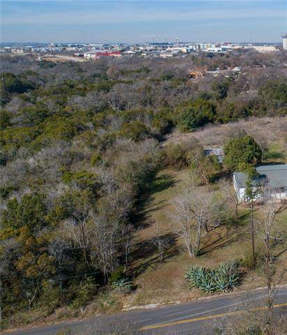 4804 Pecan Springs Rd, Austin, TX 78723 (#7178712) :: Lauren McCoy with David Brodsky Properties