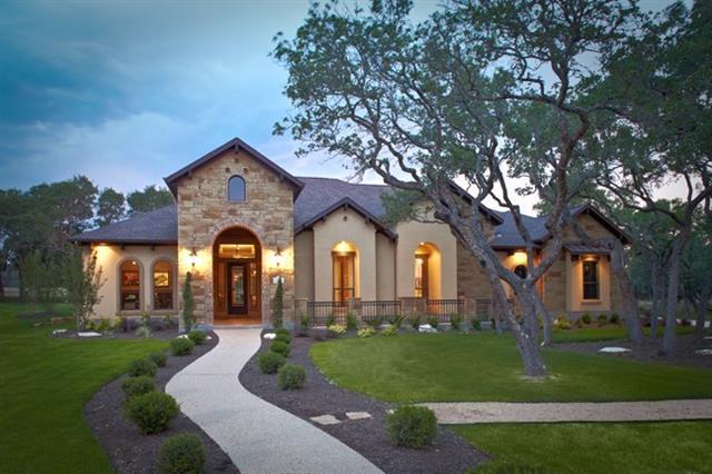 103 Dovetail Ln, Georgetown, TX 78628 (#7190091) :: Forte Properties
