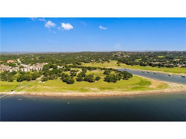 00 American Dr, Lago Vista, TX 78645 (#7197443) :: Forte Properties