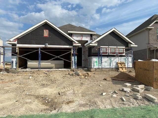 763 Leadtree Loop, Buda, TX 78610 (#7205038) :: Papasan Real Estate Team @ Keller Williams Realty