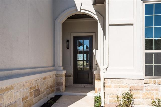 268 Bitterroot Ln, Austin, TX 78737 (#7212120) :: The ZinaSells Group
