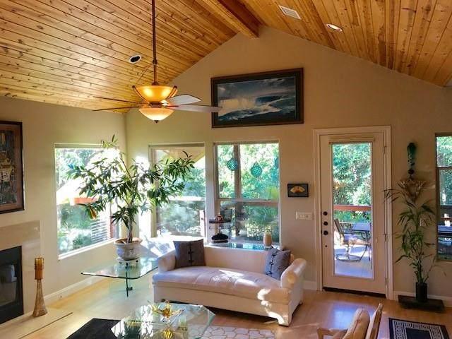 9810 Lake Ridge Dr - Photo 1