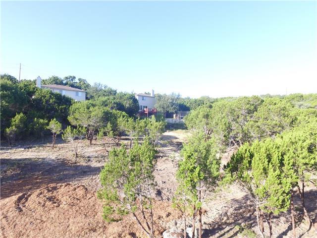 20703 Oak Rdg, Lago Vista, TX 78645 (#7281335) :: Forte Properties