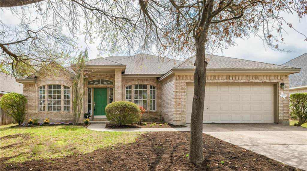 1800 Tracy Miller Ln - Photo 1
