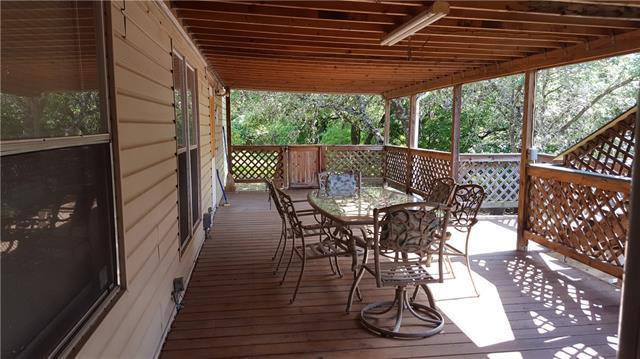 735 Lakeview Loop, Canyon Lake, TX 78133 (#7316379) :: Forte Properties