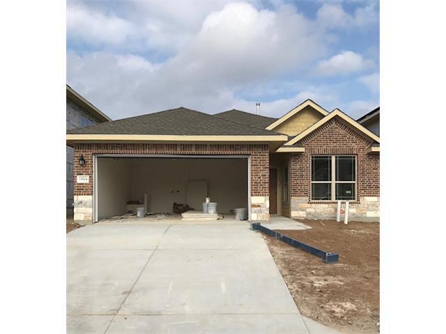 13904 Cantata Ln, Austin, TX 78660 (#7323885) :: Papasan Real Estate Team @ Keller Williams Realty