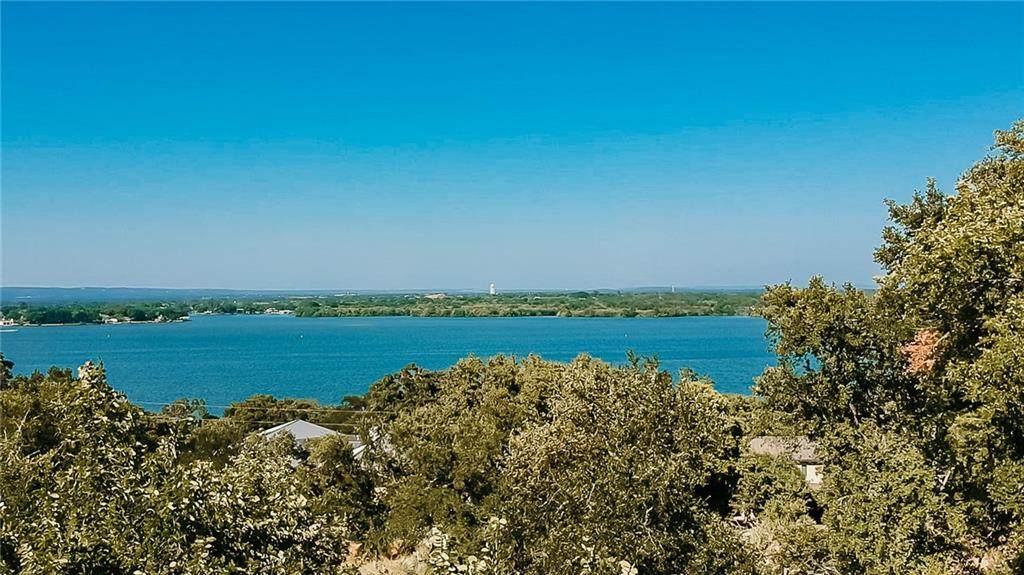 3413 Blue Lake Dr - Photo 1