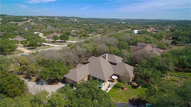 468 Shady Holw, New Braunfels, TX 78132 (#7361808) :: Ana Luxury Homes
