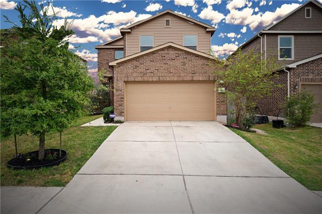 10925 Roderick Lawson Ln, Austin, TX 78754 (#7367104) :: RE/MAX Capital City
