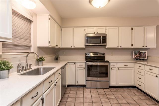 4019 Tealwood, Austin, TX 78731 (#7372647) :: Forte Properties