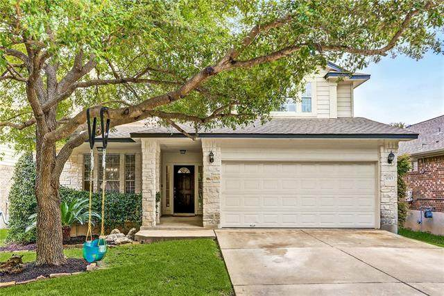 10313 Beard Ave, Austin, TX 78748 (#7378712) :: The Perry Henderson Group at Berkshire Hathaway Texas Realty