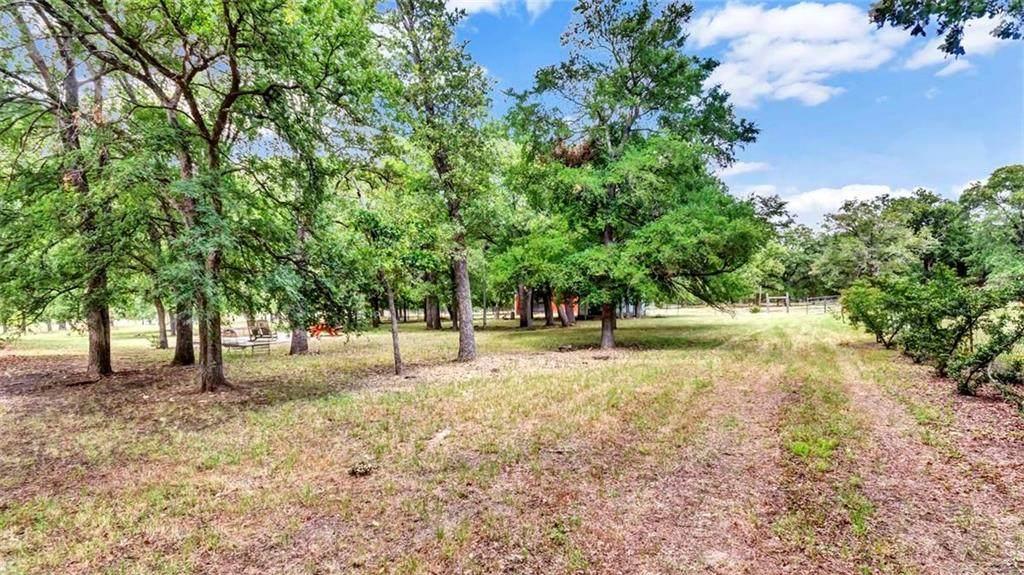 950 Seven Ranch Rd - Photo 1