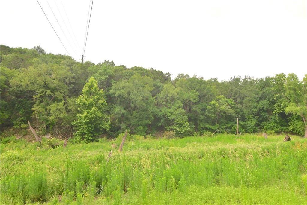13710 Bullick Hollow Rd - Photo 1