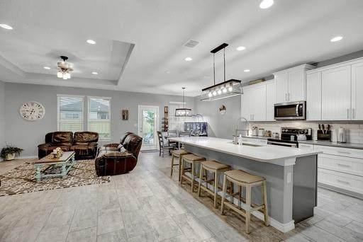 2834 Ridge Berry Rd, New Braunfels, TX 78130 (#7394416) :: Papasan Real Estate Team @ Keller Williams Realty