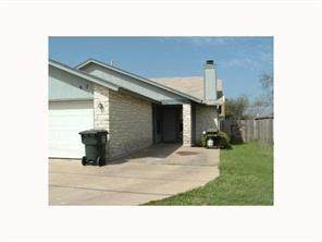 607 Luther Dr - Photo 1