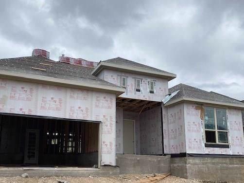 924 Anahuac Dr, Leander, TX 78641 (#7442892) :: Ana Luxury Homes