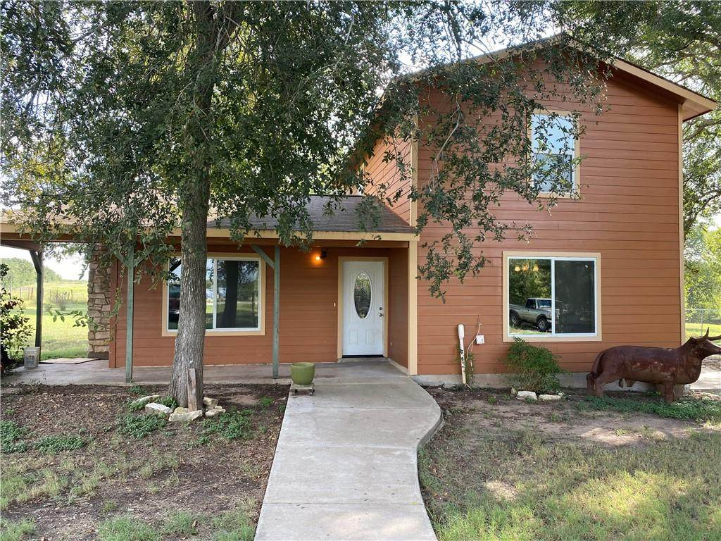 326 Forest Lake - Photo 1