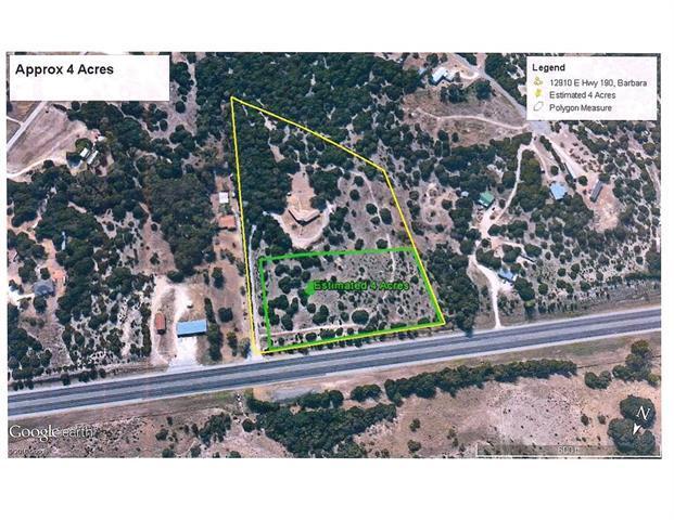 Copperas Cove, TX 76522 :: Forte Properties