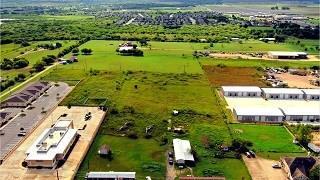 1200 Dacy Ln A, Kyle, TX 78640 (#7446385) :: Papasan Real Estate Team @ Keller Williams Realty