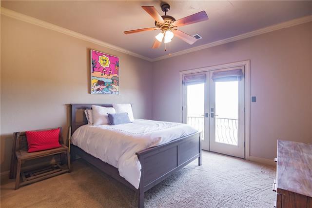 505 Golden Bear Dr, Austin, TX 78738 (#7485037) :: Forte Properties