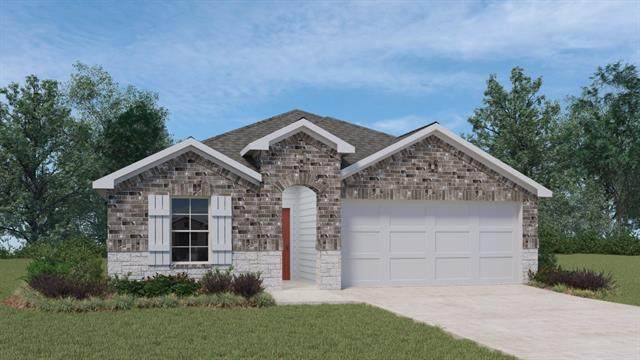 128 Hazel Grv, San Marcos, TX 78666 (MLS #7519440) :: Bray Real Estate Group