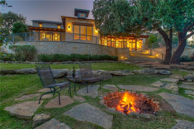 3008 Travis Lakeside Dr, Spicewood, TX 78669 (#7534984) :: Forte Properties