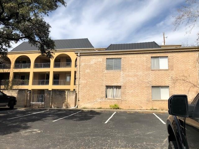1610 Enfield Rd, Austin, TX 78703 (#7556252) :: Zina & Co. Real Estate