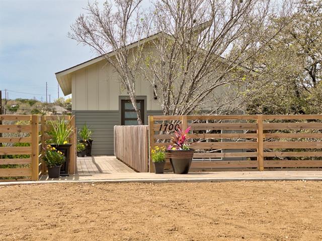 1700 Westward Ho Dr, Austin, TX 78734 (#7576629) :: Forte Properties
