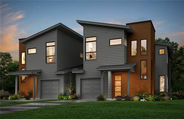 7902-A Tisdale Dr, Austin, TX 78757 (MLS #7580647) :: Vista Real Estate