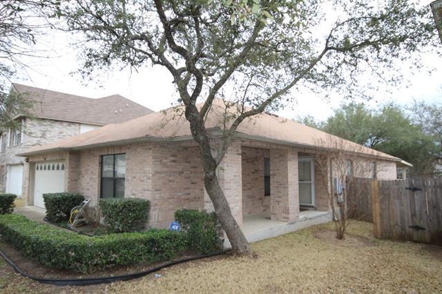 1802 Continental Pass, Cedar Park, TX 78613 (#7587443) :: Forte Properties