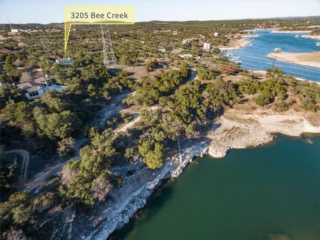 3205 Bee Creek Rd - Photo 1