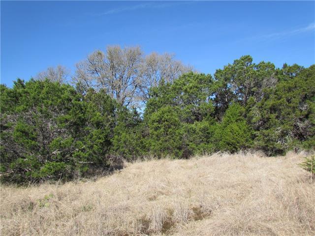 42 Serenade, Wimberley, TX 78754 (#7598708) :: Forte Properties