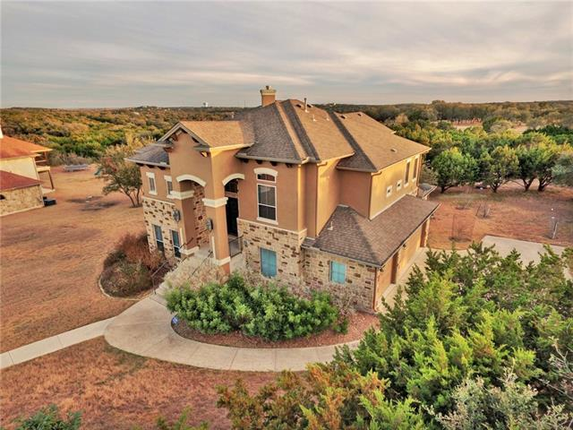 9501 Derecho Bnd, Austin, TX 78737 (#7616425) :: Forte Properties